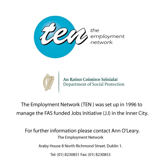 The Employment Network